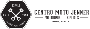 Centro Moto Jenner - Moto: riparazione, restauro, elaborazione, vendita e accessori