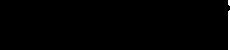 Centro Moto Jenner riveditore