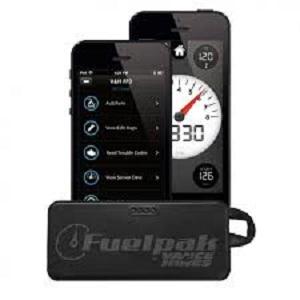 Fuelpack FP3 Vance&Hines