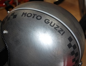 casco_moto_guzzi_grey_centro-moto-jenner