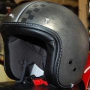 casco_moto_guzzi_grey_centro-moto-jenner_2