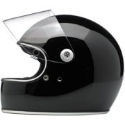 centro-moto-jenner-biltwell-helmet-sizing-ch-2
