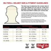 centro-moto-jenner-biltwell-helmet-sizing-chart