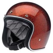 centro-moto-jenner-biltwell-helmet-sizing-chart-2
