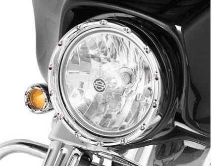 centro-moto-jenner-image_db_6540731