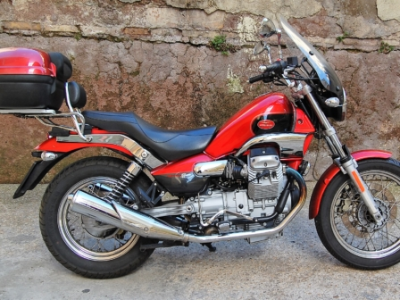 moto-guzzi_nevada750_vendita_roma