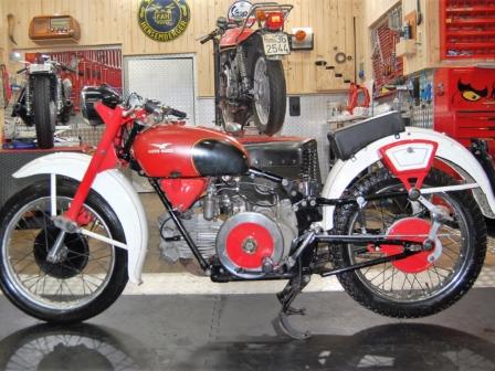 moto_guzzi_falcone_500_vendita_roma_www-centromotojenner-com