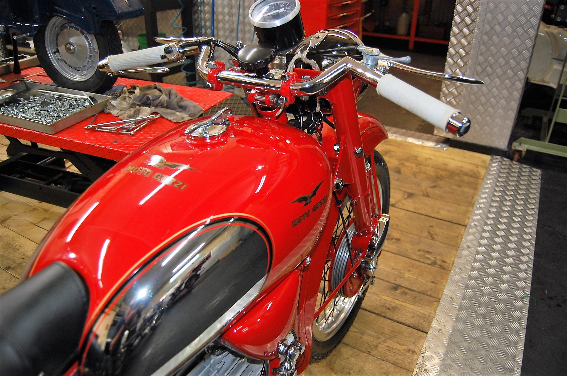 moto_guzzi_falcone_vendita_www-centromotojenner-com