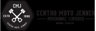 Centro Moto Jenner - Moto: riparazione, restauro, elaborazione, vendita e accessori