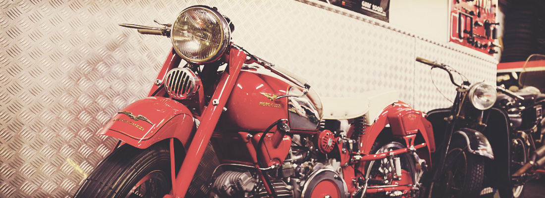 centro-moto-jenner-moto-epoca