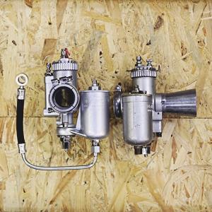 Carburatori iniezione aspirazione filtri aria
