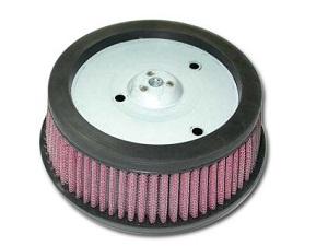 CCI-629306 air filter
