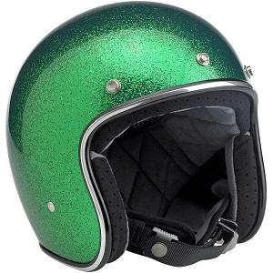 biltwell-bonanza-gang-green-helmet-
