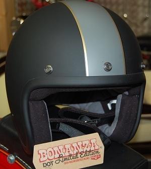 biltwell-bonanza-helmet-