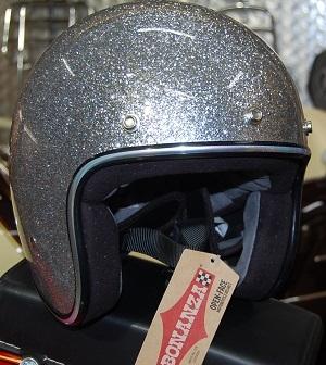 biltwell-bonanza-helmet-brite_grey
