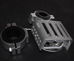 foggy light_silver_centro moto jenner