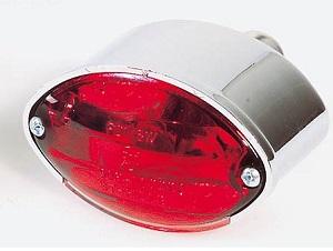 centro-moto-jenner-255-702